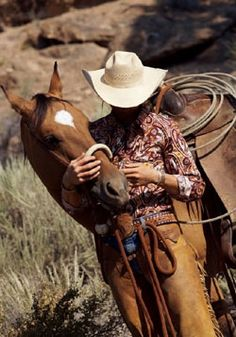 cowgirl horses - Bing Images