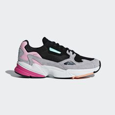 For all women out there #nike #m2k #tekno #sneaker #hype