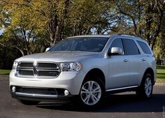 Cool Dodge 2017: Каталог › 2011 Dodge Durango Dodge Check more at http://carboard.pro/Cars-Gallery/2017/dodge-2017-%d0%ba%d0%b0%d1%82%d0%b0%d0%bb%d0%be%d0%b3-2011-dodge-durango-dodge/