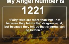 Find out if the arrival of Angel Number 1221 means that love and romance are on the way in this special report. Do not miss out on your chance for love. Angel Number Meanings, Angel Numbers, Numerology Numbers, Numerology Chart, 1221 Angel Number, Expression Number, Numerology Calculation, Life Path Number, Amor