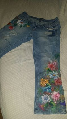 Y Imágenes Mejores 65 Cowboys Creativity De Hands Pantalones dCadwTqA