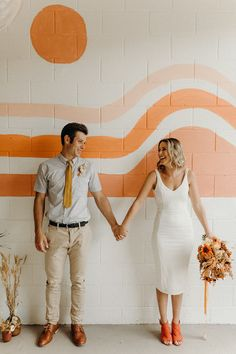 5 tips on how to plan a thrifty coffee shop elopement - 100 Layer Cake Elope Wedding, Destination Wedding, 100 Layer Cake, French Wedding, Wedding Portraits, Garden Wedding, Wedding Anniversary, Wedding Colors, Coffee Shop