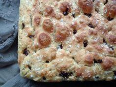Baking Recipes, Oatmeal, Posts, Drinks, Breakfast, Desserts, Cooking Recipes, The Oatmeal, Drinking
