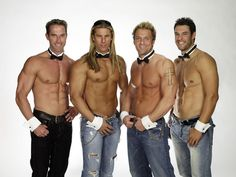 Chippendale Dancers and Cowboy   Chippendales2.jpg