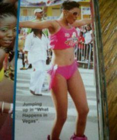 carnival 2k12 express magazine