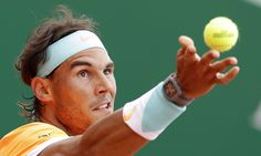 Rafael Nadal Knocks John Isner Out Of Monte Carlo Masters 2015 - http://movietvtechgeeks.com/rafael-nadal-knocks-john-isner-out-of-monte-carlo-masters-2015/-Rafael Nadal might have gotten knocked out of the Miami Open quickly, but he's back on point and ready for the quarter finals facing old friend David Ferrer at the 2015 Monte Carlo Masters.