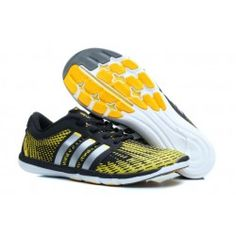 Adidas Adipure Gazelle Buy Online