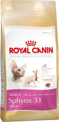 Royal canin sphynx pienso para gatos de raza sphinx. Pienso para gatos / Comida para gatos seca Royal Canin para gatos · fbn sphynx. Indicado para adultos menores de 7 años de la raza Sphynx (Esfinge). Ingrediente principal: Ave. En Petclic ahorras mas de un 35% en todas tus compras de piensos y alimentación para gatos. Todas las garantías. Toda la seguridad que necesitas y mas de 5.000 productos de alimentación rebajados. www.petclic.es