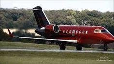 Resultado de imagen para lewis hamilton y su avion