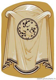 Продолжаю серию узкоспециальных постов по программе заведения. Второй семестр – драпировки. По большей части пока еще ни на кого не надетые. Начинаем с нескольких копий, творчество будет после. Первая модель – просто висячая белая драпировка, такая, какая пишется для… Byzantine, Baroque, Religion, Detail, Madonna, Painting, Embroidery, Art, Christ