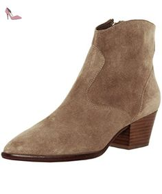Les Sur Meilleures Tableau 202 Pinterest Images Du Chaussures Ash qqAnfxg