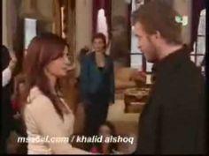 أشوف فيك يوم-عبد الفتاح الجرينى.wmv