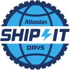 Antidot a adopté les Ship It Days inventés par Atlassian, et ça marche !