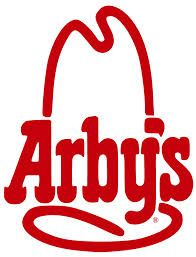 Arby's!!!!!!! Makes me want to eat 3 Beef n Cheddar in one sitting! Yum!!