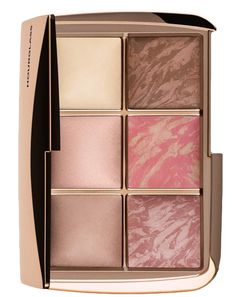 Get On the Hourglass Holiday 2015 Ambient Lighting Palette Wait List!