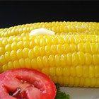 Corn On The Cob - Allrecipes.com
