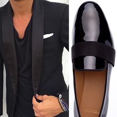 Men Suits Team — FOLLOW @superglamourous FOLLOW @superglamourous ...
