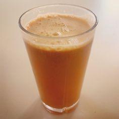 Vitaminjuice - Lowcarb.dk