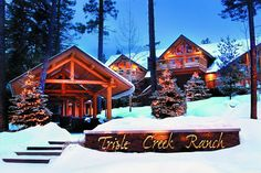honeymoon-Triple-Creek-Ranch.jpg