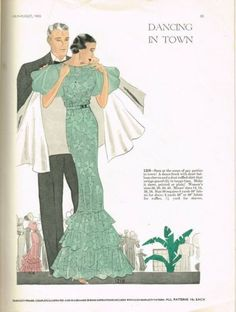CD-Picture-Pack-of-Simplicity-Summer-1933-Catalog-Searchable-Database-Pattern