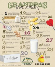 home remedies | home Remedies