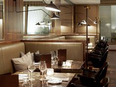 Media Gallery | Boutique Hotel Wien | The Guesthouse Vienna
