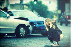 More Kinds of Personal Injury other than Vehicle Accidents