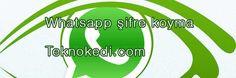 whatsapp mesajlarını şifrelemek android ve iphone telefonlarda whatsapp şifre koyma #whatsapp #lock