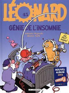 Mes meilleurs bandes dessinees Belges.