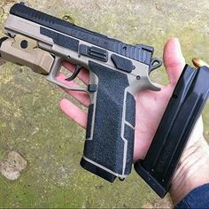 I want. Cz 75 P09 Find our speedloader now! http://www.amazon.com/shops/raeind