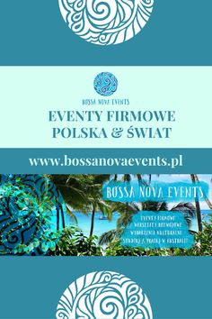 www.bossanovaevents.pl