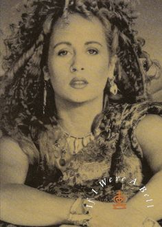teena marie | teena marie inspired mariah carey lauryn hill mary j blige alica keys ...