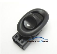 Power Window Switch Holden Commodore VT VX VY VZ Holden Commodore VT VX VY VZ IWSHD109BK