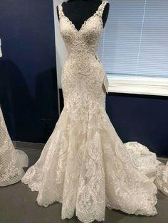 Wedding Dress Styles, Dream Wedding Dresses, Wedding Attire, Bridal Dresses, Wedding Gowns, Bridesmaid Dresses, Prom Dresses, Wedding Inspiration, Wedding Ideas