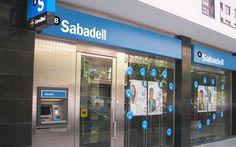 La crisis catalana sigue afectando a las empresas: Sabadell se plantea trasladar su sede
