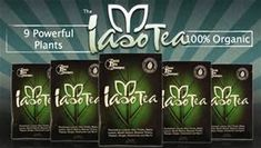 Iaso Tea 1 Week Supply - 1 Pack *** Visit the image link more details. (It is Amazon affiliate link) #instago