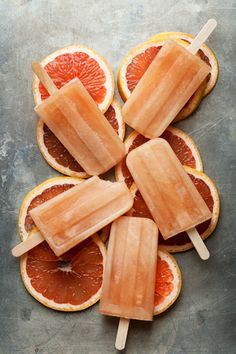 15 Best Homemade Popsicles for a Fruity, Creamy or Boozy Treat