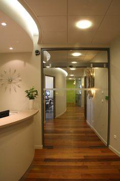 http://www.crea-design.fr/agencement-amenagement-cabinet-dentaire-medical/cabinets-et-cliniques-dentaires