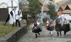 Folk Dance, Hungary, The Good Place, Childhood, Street View, Easter, Fun, Animals, Beautiful