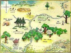 Google Image Result for http://www.winnie-the-pooh.kwakkers.com/img/hundred_acre_woods_map.jpg