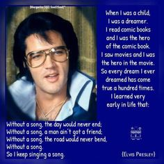† ♪♫♪♪ Elvis Aaron Presley - Tuesday, January 08, 1935 - Tupelo, Mississippi, U.S. Died; Tuesday, August 16, 1977 (aged 42) Memphis, Tennessee, U.S. Resting place Graceland, Memphis, Tennessee, U.S. Education. L.C. Humes High School OccupationSinger, actor Home townMemphis, Tennessee, USA. - Priscilla Ann Wagner - Thursday, May 24, 1945 - Tupelo, Mississipi, USA. (m. 1967; div. 1973) Children Lisa Marie Presley - Thursday, February 01, 1968 - Memphis, Tennessee, USA.