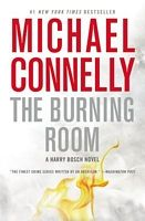 Michael Connelly Book List - FictionDB