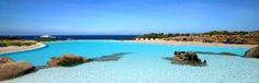 Resort Valle Dell'Erica Thalasso & Spa - The 5 stars Hotel Valle dell'Erica Thalasso & SPA is situated to the north of Palau, on the borders of the National Park of the Archipelago of La Maddalena.