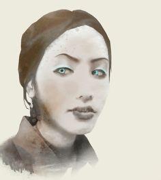 Marlene Dumas 1 bp blogspot com