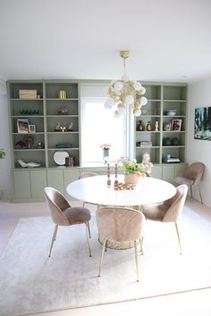 Dining Chairs, Dining Table, Box, Ikea Ideas, Living Room, Projects, Furniture, Home Decor, Log Projects