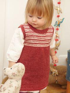Rowan knitting patterns, Studio Marta, from Laughing Hens Rowan Knitting Patterns, Knitting For Kids, Knitting Ideas, Fair Isle Pattern, Baby Makes, Knit Crochet, Knitted Baby, Baby Knits, Digital Pattern