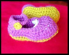 boot newborn