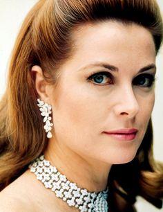#Actriz | Grace de Mónaco www.beewatcher.es