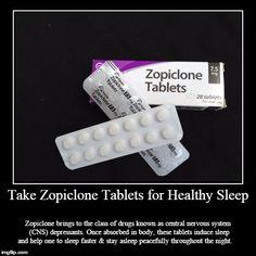alprazolam for insomnia dosage