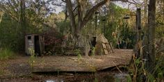 16 Haunting Photos of Disney's River Country Water Park - Pictures of Disney World Parks